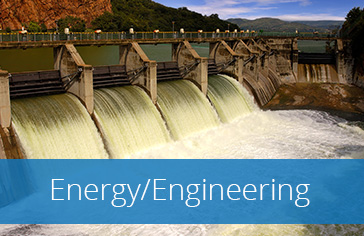 Engineering and Energy