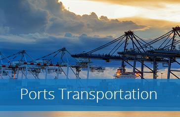 Ports Transportation